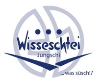 Jungschar Wisseschtei